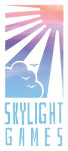 skylight-logo-color
