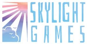 skylight-logo-color-landscape