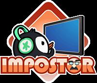 icon-imposter